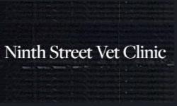 Ninth Street Vet Clinic