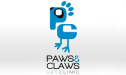 Paws and Claws Vet Clinic